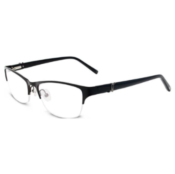 Jones New York J476 Eyeglasses